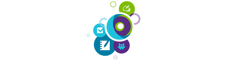 SMART Learning Suite Online enhancements and SMART