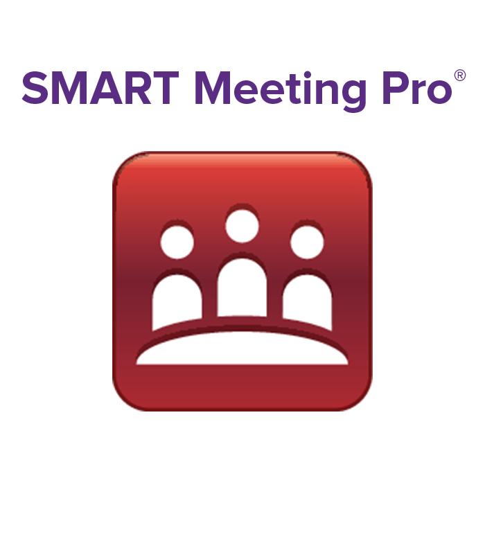 Smart Meeting Pro Room Edition