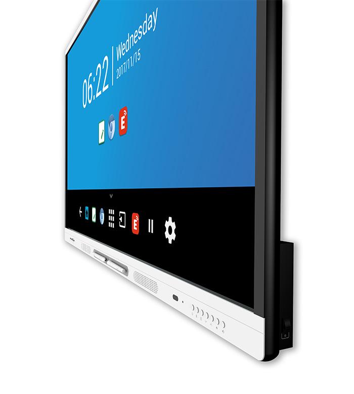 smartboard 11.3