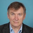 Ivan Kolenko