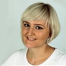 Larisa Adanič
