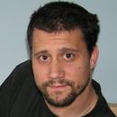 Primož Srečkovič